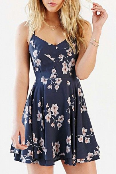 23 Jawdroppingly Cheap Dresses that are Amazing   Casual dresses .