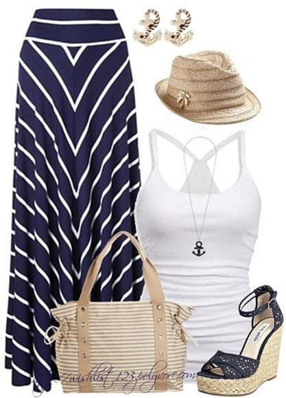 Caribbean cruise outfits: what to pack and outfit ideas - Page 13 .
