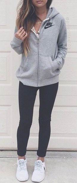 Custom Nike Roshe Run iD | Really cute outfits, Fashi