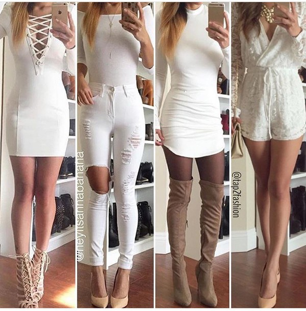 dress, outfit, outfit idea, summer outfits, cute outfits, date .