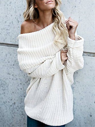 20+ Versatile and Lovely Casual Sweater Outfit Ideas | Casual .