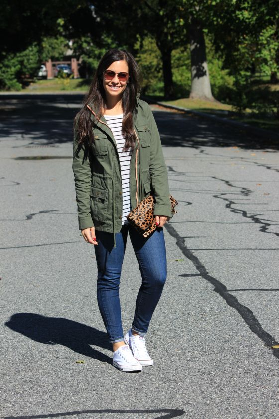 STITCH FIX- I want this jacket in GREEN- Market & Spruce chaplin .