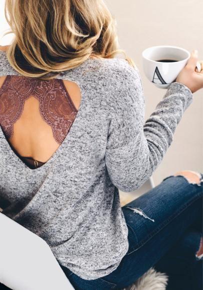 LIKEtoKNOW.it | Fashion, Style, Autumn fashi