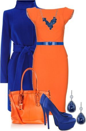"Brightly Bold II"" by brendariley-1 on Polyvore 