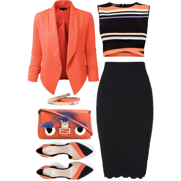 Blazer Outfit Ideas For Women Over 30: Best Ways To Stand-Out 2020 .