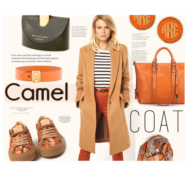 Coats Outfit Ideas For Women Over 30 2020 | Style Debat