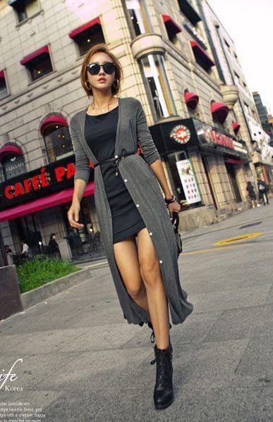 EFoxCity.com - Inexpensive but fashionable | Moda, Diseño de ropa .