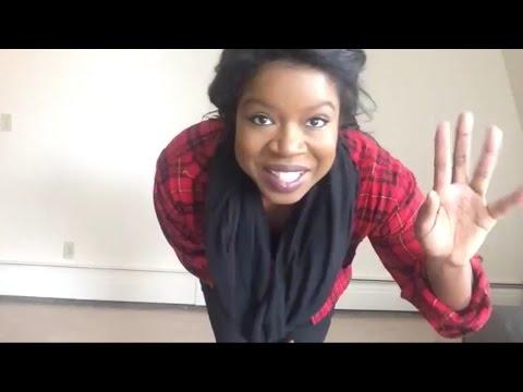 Outfit Ideas | Minnetonka Fringe Boots - YouTu