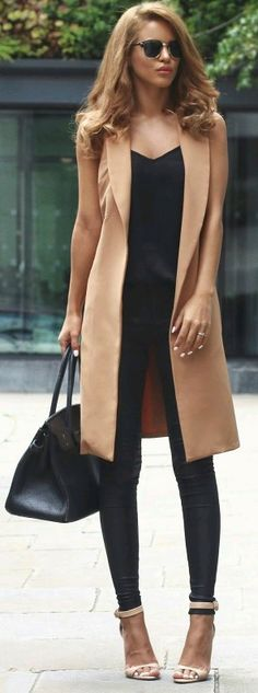 217 Best long sweater duster images | Long sweater duster, Long .