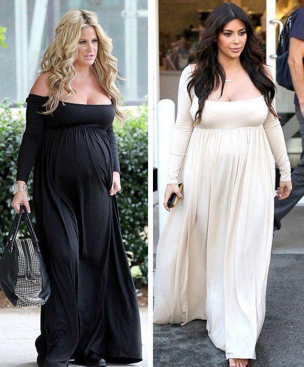 Pin on Baby shower Dresses/Maternity Dress/Gender Reveal Dre