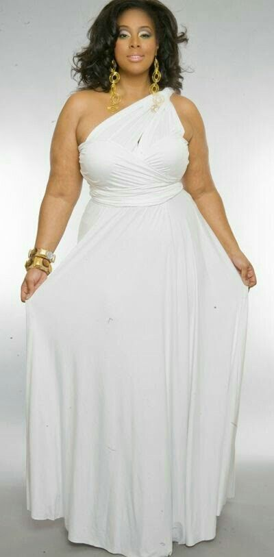 Pin on Minimalist Wedding Dresses Gowns for the Curvy Plus Size Bri