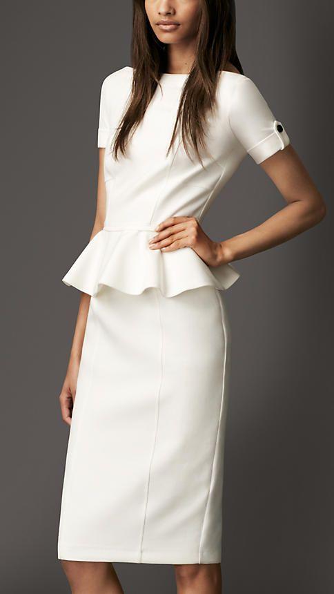 Women's Clothing | Fashion, Dresses, Sty