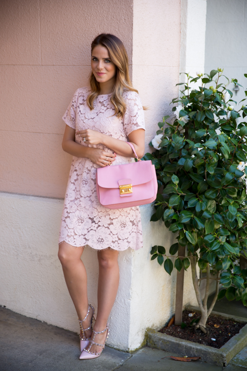 18 Lovely Dress Outfit Ideas for Parties and Special Occasions .