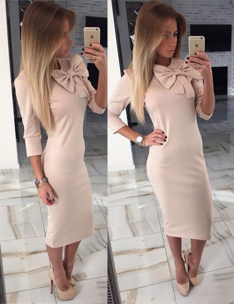 dress, boho dress, dress corilynn, maxi dress, prom dress, lace .