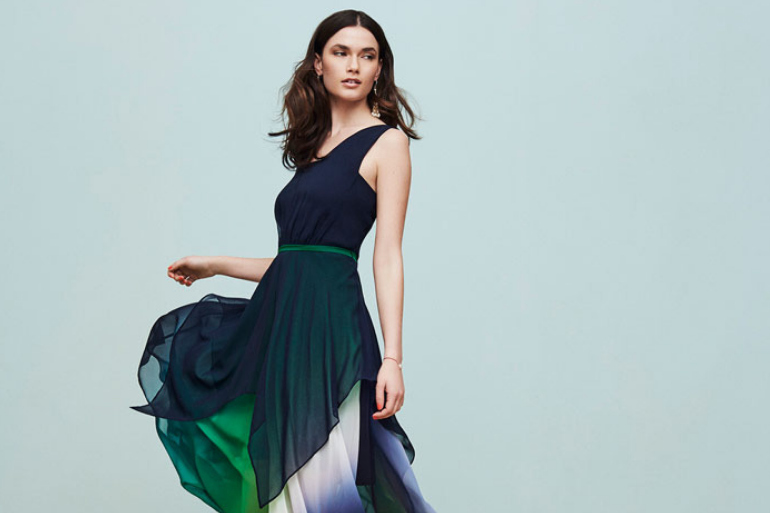 10 Cocktail Dresses To Get The Perfect Party Look – The Good Look Bo