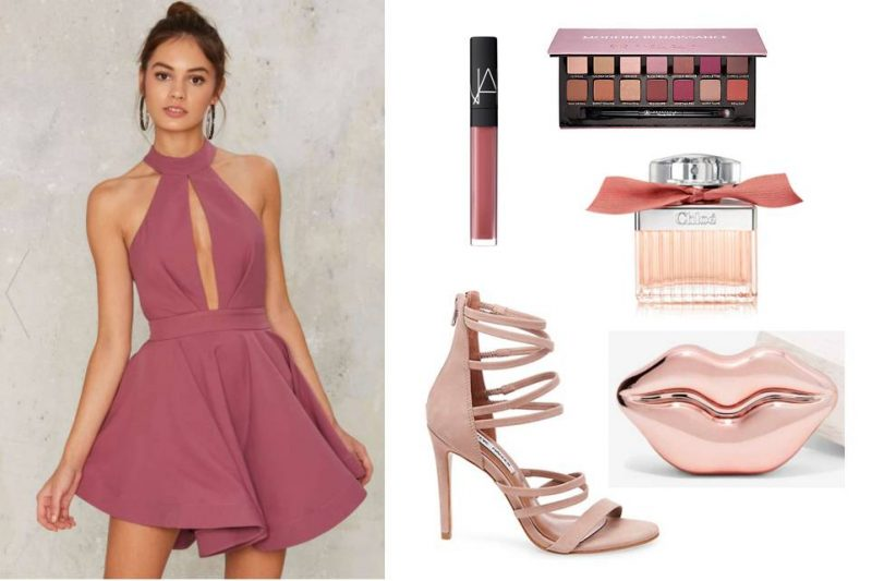 3 Outfit Ideas for the Perfect Date Night | Venti Fashi
