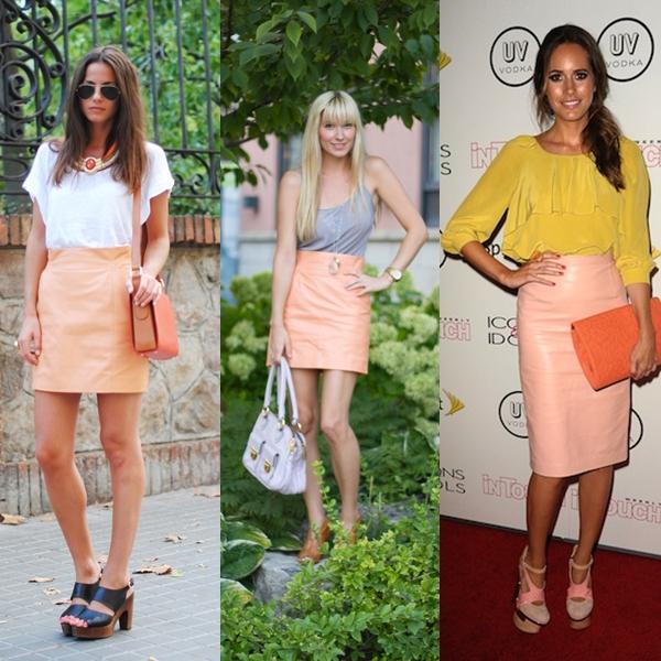 outfit ideas – bambi le
