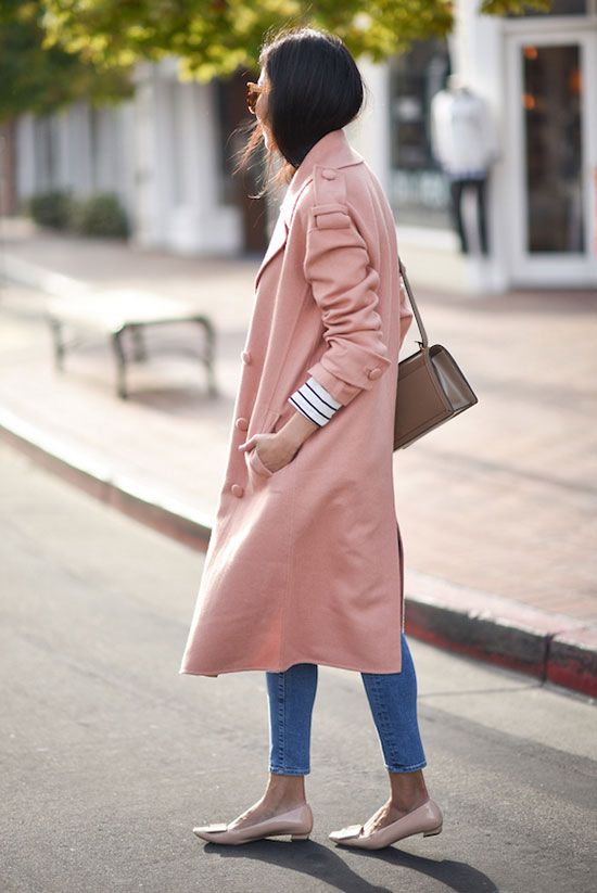 The Best Outfit Ideas Of The Week | Autumn fashion women fall .