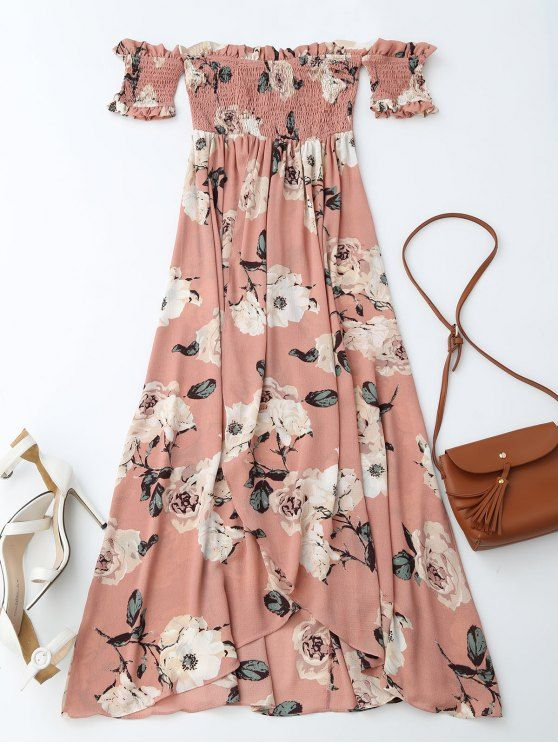 Summer dresses:Maxi dresses,Bohemian dresses,Long sleeve dresses .