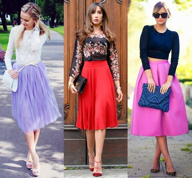 Style Ideas: Wedding Guest Dresses and Attires For All Seasons .