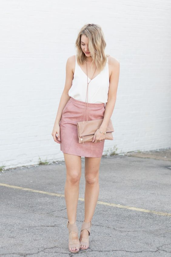 roressclothes closet ideas #women fashion outfit #clothing style .