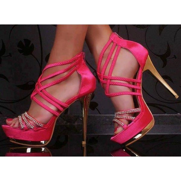 Women's Style Sandal Shoes Cute Outfits For Girls Summer Bucket .
