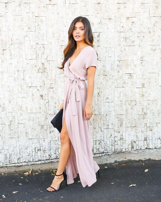 20 Bardot Dresses - Fashion Summer 2017 | Guest atti