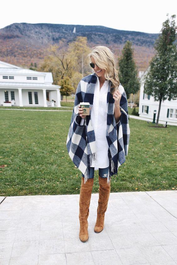 20 Red Shade Winter Styles   Fashion, Autumn fashion, Sty