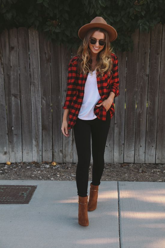 thought of the day (The Daybook) | Fall winter outfits, Fall .