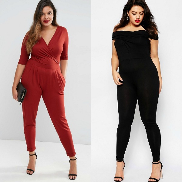 72 Clubbing Outfit Ideas For Plus Size Women | Style And Tips .