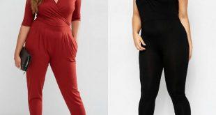 72 Clubbing Outfit Ideas For Plus Size Women | Plus size clubwear .
