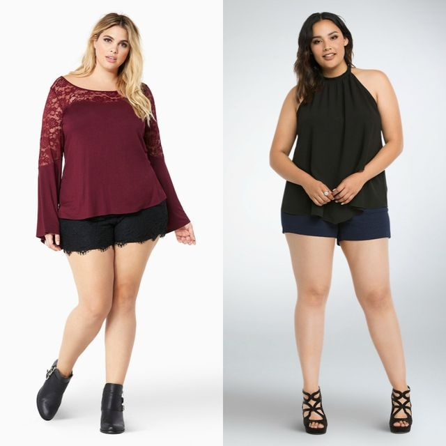 72 Clubbing Outfit Ideas For Plus Size Women | Club outfits for .
