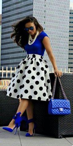 122 Best Chowan Blue images | Blue, Strapless dress formal .