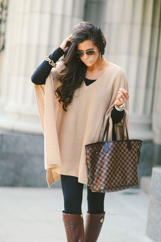 16 Thanksgiving Outfit Ideas For Fall OR Winter Weather | The .