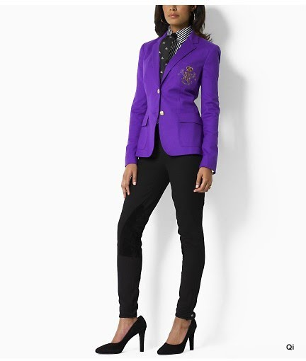 All Typles Ralph Lauren-& sweater-Women's ralph lauren jackets .