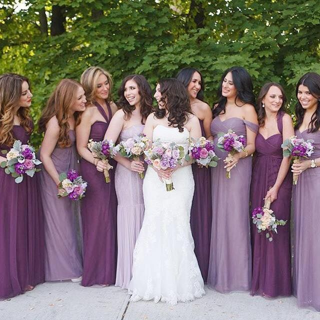Bridesmaid Dress Women, Men and Kids Outfit Ideas on our website .