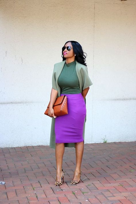 purple skirt - Fashion Ideas#fashion #ideas #purple #skirt in 2020 .