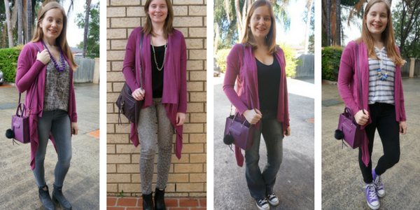 Away From Blue | Aussie Mum Style, Away From The Blue Jeans Rut .