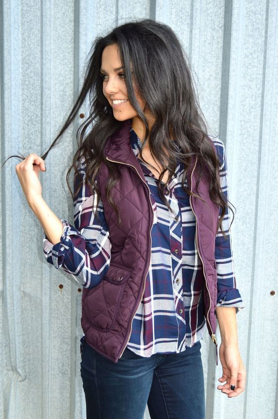 The Ultimate Country Girl Christmas List | Fashion outfits, Fall .