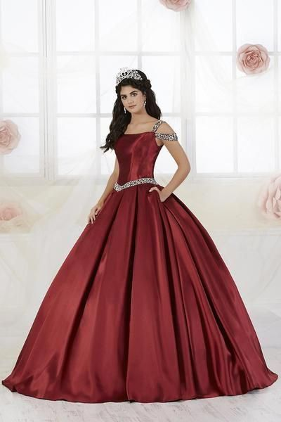 Guide for quinceanera dress: Whether your personal style is .