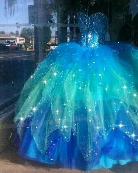 ball gown quinceanera dresses: Always use the care guide labels on .