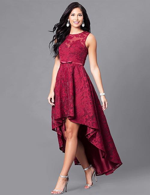 Cocktail Dress Ideas – Fashion dress