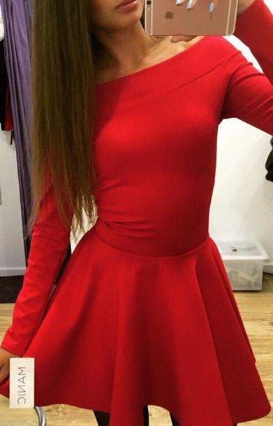 dress, black dress, boho dress, dress corilynn, maxi dress, prom .