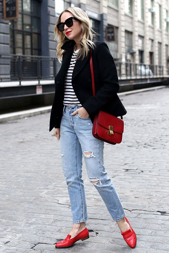 15 Chic Valentine's Outfits For Every Girl's Style | Brunch outfit .
