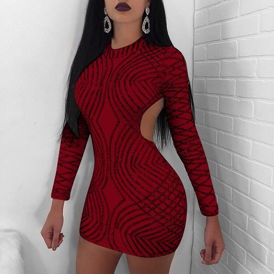 100+ Cute & Trendy Summer 2019 Outfit Ideas – Glamanti Beau