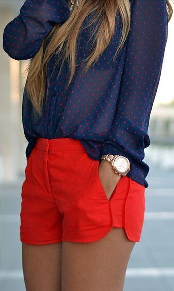 inspo | Fashion, Style, Street sty