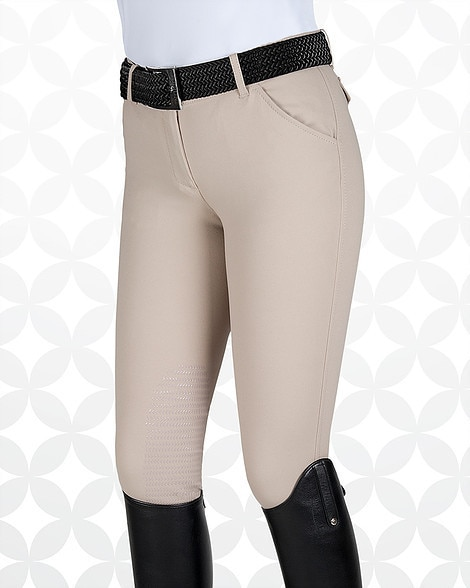 English Riding Breeches, English Riding Pants for Men, Women and Ki