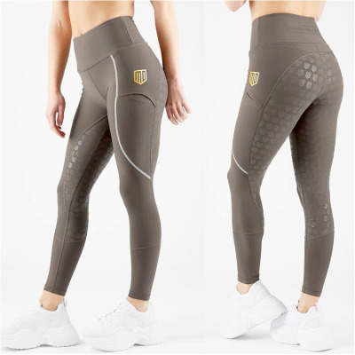 2019 Women Horse Riding Pants Breeches Equestrian Chaps Pants .