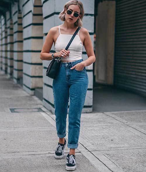 Outfit Ideas: Outfit Ideas Mom Jea