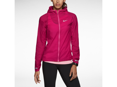 Nike Impossibly Light Women's Running Jacket | Womens running .